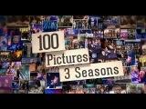 League of Legends eSport: 100 Pictures - 3 Seasons