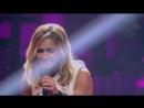 Helene Fischer - Nur mit Dir (Live aus dem Kesselhaus München)