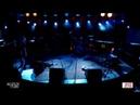 CHETMEN Kozlov club. Live 22.11.18