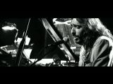Bebo Valdes &amp Diego El Cigala - En Aranjuez Con Tu Amor-De L