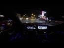 Big Boi - Kryptonite (Dr. Fresch x Tendra Remix) (DEEP) (MB POV DRIVE)