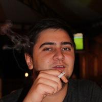 Hikmet Huseynov