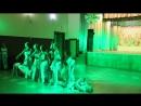Студия танца Фаворит, Танец Нежность