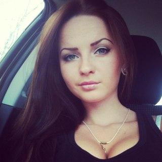 Самые красивые девушки вконтакте vk