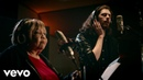 Hozier - Nina Cried Power (feat. Mavis Staples) - Live From Windmill Lane, Dublin