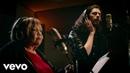 Hozier Nina Cried Power feat Mavis Staples Live At Windmill Lane Studios