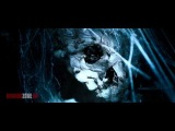 Владение 18-трейлер(2013)HD
