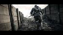 ВСУшники бегут с передовой десятками сводка о военной ситуации на Донбассе