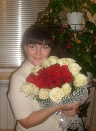 Алена Трифонова, 15 февраля , Мариуполь, id134494318