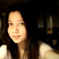 Зиля Бакеева