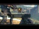 COD Black Ops 4 Затмение