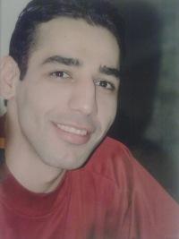 Faiq Məmmədov, 6 июня 1995, Киев, id179499744