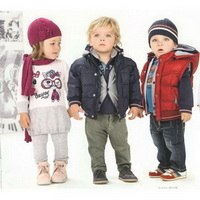 Детская одежда италия испания интернет магазин
