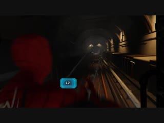 Spider-Man (PS4)- Отсылка к фильму «Человек-паук 2»