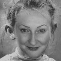 Елена Левичева