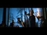 Перси Джексон: Море чудовищ / Percy Jackson: Sea of Monsters (2013) трейлер HD