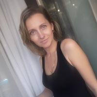 Хадиджа Сулаева