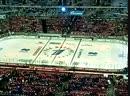 хоккей Россия Финляндия 16 12 18