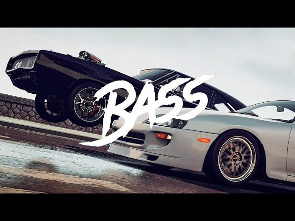 🔈BASS BOOSTED🔈 SONG FOR CAR MUSIC MIX 2018 🔥 BEST EDM BOUNCE ELECTRO HOUSE MUSIC MIX 2018