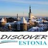Эстония / Estonia/ Таллин / Tallinn /