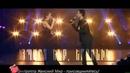 `РОДНАЯ ДУША` - СЕСТРА И БРАТ, СЛОВНО ДВА РУЧЬЯ_Очень красивая песня