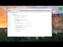 Уроки C (C sharp) _ 7 - Оператор Switch