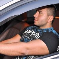 Max Revanov, 9 июля , Саратов, id225542165