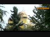 Епископ Кагульский и Комратский пригласил жителей всего юга Молдовы на встречу с Патриархом.mp4