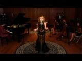 Black Hole Sun - Vintage Soundgarden Cover ft. Haley Reinhart_2