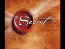 Фильм Секрет Secret Сила мысли Смотреть видео онлайн