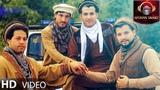 Bashir Wafa & Brothers - Hamsada (Qarsak)