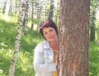 Alona Хаджиева, 2 июля , Киев, id57403168
