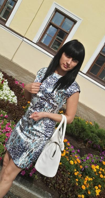 Валентина Тумакшина, 9 мая , Самара, id80435033