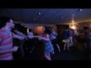 Вася В C.J. Plus - Белый Танец