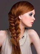 Иметь длинные волосы конечно очень красиво, но далеко не всегда удобно.  Ещё с древних времен девушки во многих...