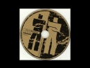 2 Brothers On The 4th Floor - The Very Best Of (CD2 Remixes)