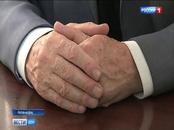 Сюжет Дон-ТР: Транспортное противостояние: что не так с общественным транспортом Ростова?