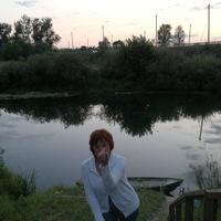 ЛюдмилаБубнова