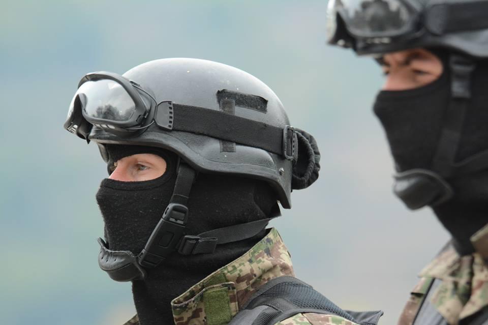 Armée Serbe / Vojska Srbije / Serbian Armed Forces - Page 3 _mX7Sb9juKc