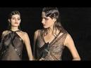 CHRISTIAN DIOR Autumn Winter 2000 2001 Paris by Fashion Channel