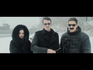 «ТОПТУН» — Команда КВН Борода Толстого