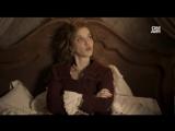 La Dama de la Libertad 05