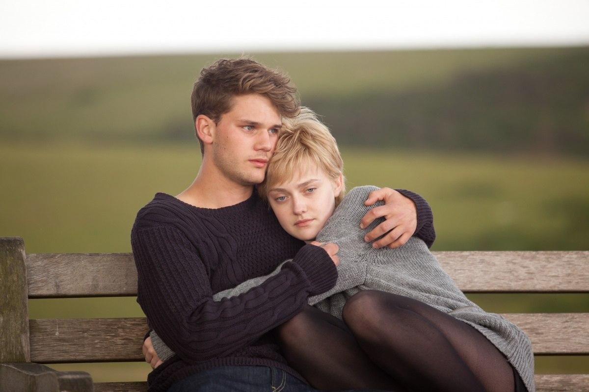 Рассказы об отношениях подростков 1 фотография