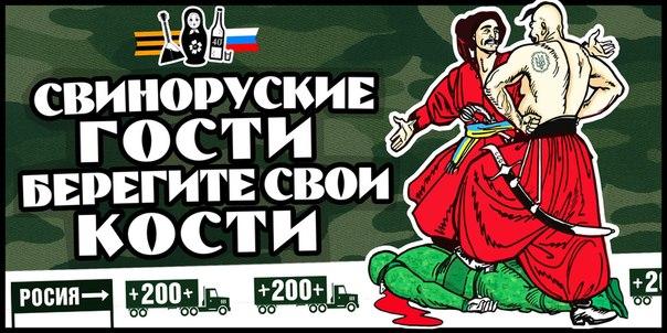 Есть документы, свидетельствующие о планах Москвы захватить Мариуполь и Одессу, - депутат Бундестага - Цензор.НЕТ 6439