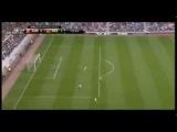 Сандерленд - Арсенал 1:3. Обзор матча. 14.09.2013
