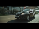 Купить Datsun в автосалоне у официального дилера DATSUN МегаАльянс