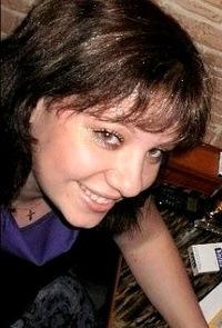 Екатерина Ладьева, 10 апреля 1983, Санкт-Петербург, id18797054