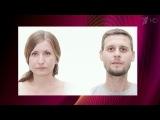 На востоке Украины пропали два журналиста газеты `Крымский телеграф` - Первый канал