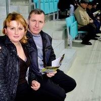 Оксана Беляева-Фоминцова, 21 июля 1975, Владимир, id202085615