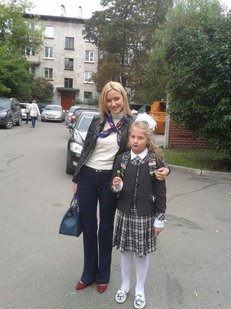 Anastasia Lebedeva